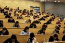 AÖL sınav yeri giriş belgesi geçerliliği MEB telafi sınavı açıklaması