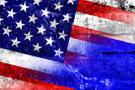 Rusya'dan ABD'ye sert tepki: Bundan sonra...