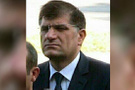 'Askeri Casusluk' savcısı Yunanistan'a kaçarken yakalandı!