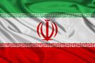 İran'dan Suriye açıklaması! ABD'nin hedefi Türkiye ve Rusya'yı...