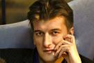 Rusya'da sır ölüm: O gazeteci ölü bulundu!