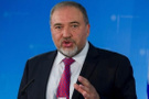 İsrailli Bakan'dan Rusya'ya tehdit gibi mesaj