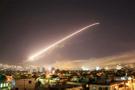 Hayal kırıklığı: ABD yönetimi kaynıyor! Bu nasıl saldırı?