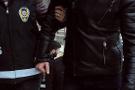 İstanbul'da 16 adrese uyuşturucu operasyonu