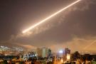 Flaş iddia! ABD'den Suriye'ye ikinci operasyon