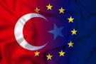 AB'in Türkiye raporu açıklanıyor! Neler var?..