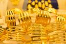 Altın fiyatında dönüş yok! Bugün çeyrek altın ne kadar 2018