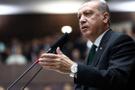 Cumhurbaşkanı Erdoğan'dan o şehre büyük müjde!