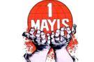 1 Mayıs'ta okullar tatil mi 4 gün tatil mi olacak?