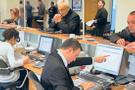 23 Nisan'da bankalar açık mı kapalı mı olur-2018