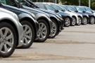 2018 araç muayene ücretleri ne oldu-2018 güncel fiyat tablosu