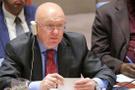 BMGK'de ABD ile Rusya arasında Rakka atışması