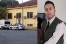 Açığa alınan yüzbaşı askerlik şubesi önünde intihar etti