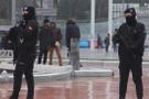 İstanbul'da terör saldırısı alarmı! Bu semtlerde 10 gün içerisinde...