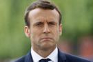Türkiye'den Macron'a sert tepki! 'Yapıcı değilsiniz'