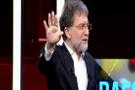 Seçimde en çok zorlanacak parti Ahmet Hakan açıkladı
