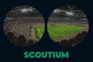 Scoutium'dan Futbolculara Ücretsiz Analiz Kampanyası!