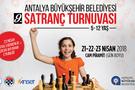 Büyükşehir'den festival tadında kutlama