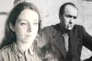 Tomris Uyar kimdir? Ülkü Tamer ile evliliği