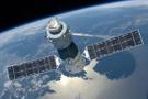Tiangong-1 nedir son durumu ne oldu, şimdi nerede?