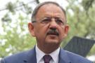 Mehmet Özhaseki: Tertemiz ettik hamdolsun