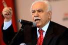 Perinçek'ten 'paldır küldür' seçim tepkisi: Gazi Meclis, şehit Meclis oldu