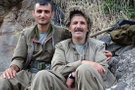 Ağrı'da kırmızı listede yer alan terörist öldürüldü