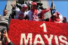 30 Nisan okullar tatil mi, 1 Mayıs tatili 4 gün mü oldu?