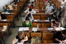 İstanbul Üniversitesi açıköğretim vize sonuç sorgulama