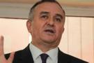 5 MHP'li vekilin İYİ Parti'ye geçeceği iddiasına MHP'den yanıt