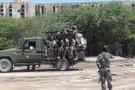 Ülkeyi sarsan olay: Askeri kamptaki çatışmada 6 asker öldü!