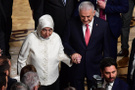 Başbakan Yıldırım: 'Bunu Abdullah Gül'e sormak daha iyi olur'