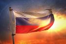 Rusya'ya kötü haber: Liderliği bıraktı!