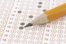 AÖL sonuçları ikinci dönem MEB Açıklise sınav sonucu sorgulama