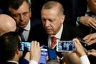 Erdoğan sert çıktı: Aşağıda olsam dersin en büyüğünü verirdim