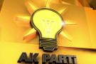 AK Parti vekil adaylığı başvuru parası ne kadar-kadın adaylar için