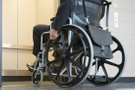 AK Parti vekil adaylığı başvuru parası ne kadar-engelli adaylar için
