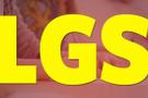 LGS başvuru kılavuzu 2018 Liseye Geçiş Sınavı başvuru tarihi