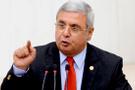 AK Partili Metiner'den CHP'li Özel'e sert sözler
