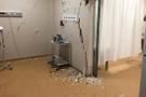 Hükümetten Adıyaman depremiyle alakalı tespit açıklaması