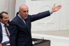 İYİ Partili Ok'tan flaş YSK iddiası