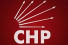 CHP'de vekillik için başvurular başlıyor
