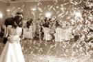 YSK'dan 24 Haziran'daki düğünlere seçim ayarı! Başkan açıkladı