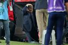 TFF  Beşiktaş Fenerbahçe maçı kararı ne 6 kritik ihtimal