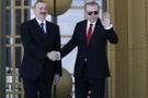 Erdoğan 24 Haziran'ın sonucunu ilan etti! İlk ziyareti nereye yapacak?
