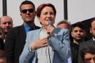 CHP'li isimden Meral Akşener iddiası! Razı olacak