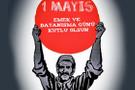 30 Nisan tatil olur mu yeni 1 Mayıs resmi tatil açıklaması