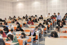 YDS sonuçları ilkbahar dönemi sınav sonucu saat kaçta açıklanacak?