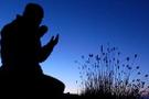 Arefe günü yarım gün mü Ramazan Bayramı kaç gün tatil?