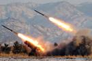 İsrail'den büyük tehdit! Tahran'ı vururuz